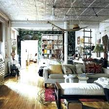 catalog home decor shopping bohemian home decor bohemian home decor buy online shesallwrite me