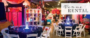 party rentals pittsburgh pittsburgh party rental special events company the prop shop