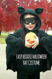 cool family halloween costume ideas top 25 best kids bat costume ideas on pinterest bat costume