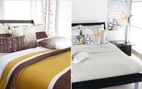 Contemporary Bedding Sets How To Choose The Right Modern Bedding Sets For Bedroom Midcityeast