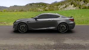 lexus rcf turbo changes for 2016 rcf clublexus lexus forum discussion