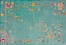 tappeto guida guida all acquisto di un tappeto vintage