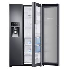 refrigerators home depot black friday 10 best side by side refrigerators in 2017 stainless steel side