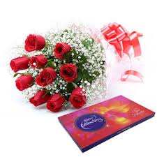 birthday gift delivery send birthday gifts to india buy birthday gifts online birthday