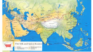 South Asia Physical Map by East And Southeast Asia Map Political Maps Physical Maps Ppt