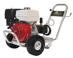 Honda Engines Specs Honda Powered Pressure Washers U2013 The Ultimate Guide