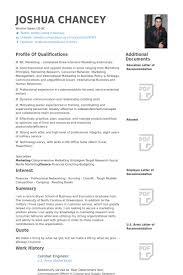 Engineering Resume Sample by Combat Engineer Resume Samples Visualcv Resume Samples Database