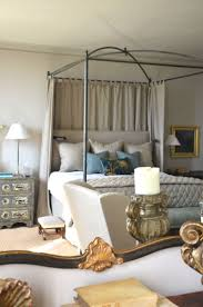 440 best canopy beds and four posters images on pinterest canopy