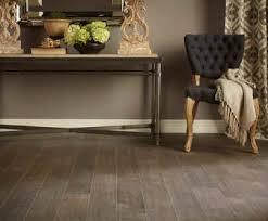 poconos flooring store hardwood flooring tannersville flooring
