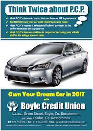 lexus of ireland boyle credit union on twitter