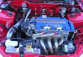 top 10 best honda engine swaps cargears