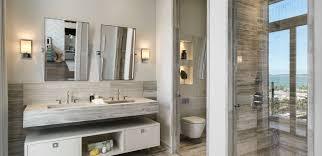 best interior designers in london u2013 luxury by finchatton home