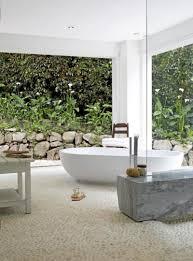 31 inspirational outdoor interior design ideas u0026 pictures