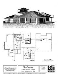 House Plans Blueprints Home Design Delightful Contemporary Plan Designs Modern House