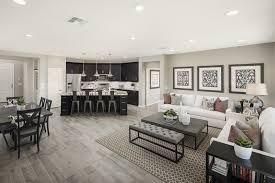 calatlantic floor plans calatlantic homes brings gated residential living to the heart of