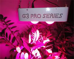 epistar led grow light led grow light 300w epistar bridgelux 3w chip red 630nm blue 460nm