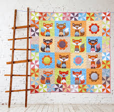 Rug Hooking Supplies Australia Hand Dyed Wool Rug Hooking Penny Rugs Applique Kits Patterns Wild