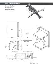Patio Bird Feeder Stand House Plan Wildlife Home Plans Squirrel House Plans Picture Home