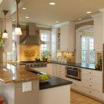 kitchen interior design for kitchen ideas interior design styles
