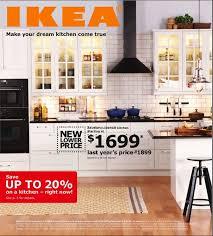 ikea kitchen cabinet warranty ikea kitchen cabinets sale emejing photos liltigertoo com