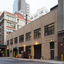 Garage With Apartment On Top Paradise Garage U2013 Nyc Lgbt Historic Sites Project