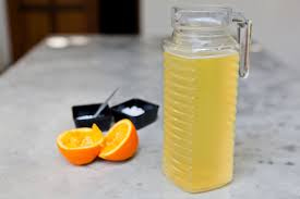 light headed after exercise dizzy after a workout make your own isotonic sports drink