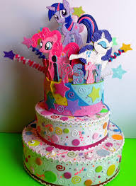 my pony cupcake toppers my pony birthday cake topper if only i had all the time in