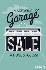 best 25 online garage sale ideas on pinterest yard sale next best 25 online garage sale ideas on pinterest yard sale next clothing sale and garage sale organization