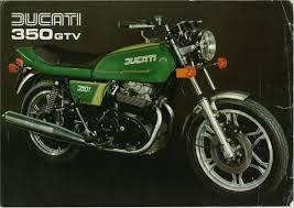 ducati owners manual 500 gtl 500 sport desmo repair motorcycles