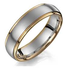 wedding bands for him 9 best wedding bands for him images on engagement
