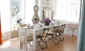 bistro dining tables country french dining chairs french dining