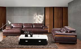 european style sectional sofas european style sectional sofa modern genuine leather sofa bt3033