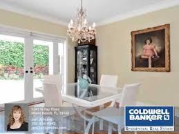 Jenkins Table L Jeri Jenkins Presents 5241 N Bay Road L Miami L Fl