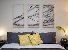 Wood Branches Home Decor The 25 Best Tree Branch Art Ideas On Pinterest Balloon Crafts