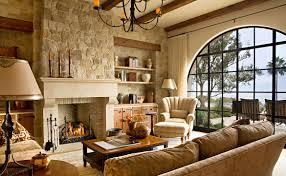 Creative Home Design Inc Full Service Interior Design Firm Orange County Ca