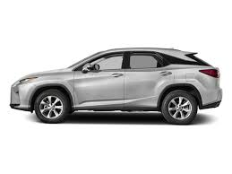 2016 lexus rx 350 price trims options specs photos reviews