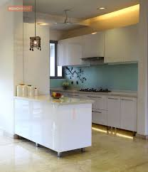 Kitchen Task Lighting by Pick Apt Lighting Fixtures And Locate Them Right Kitchen