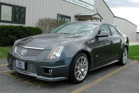cadillac cts v top speed 2011 cadillac cts v by lingenfelter review top speed