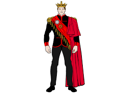 Sexual Male Halloween Costumes Basic Information Intergalactic Empire Trekylon