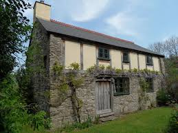 old vicarage holiday cottages two luxurious hideaway cottages