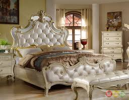 bedroom breathtaking beds picture of in interior 2015 white