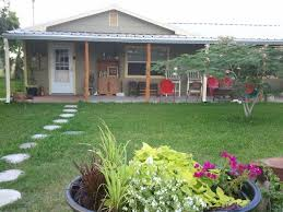 charming country ranch house family homeaway lockhart