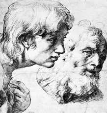 pictures list of famous sketch artists drawing art gallery