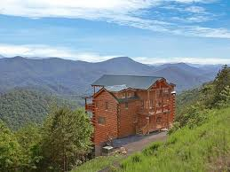 4 bedroom cabins in gatlinburg 29 best gatlinburg cabins images on pinterest gatlinburg cabin