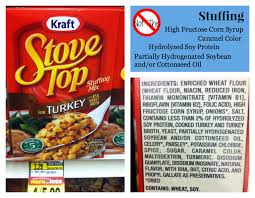 stove top dressing eat this not that thanksgiving edition free kitchen