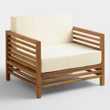 Patio Furniture Cyber Monday Affordable Outdoor U0026 Patio Furniture World Market