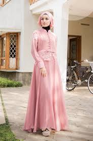 model baju model baju kebaya wisuda modis dan modern model busana