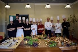 ecole de cuisine ile de workshop de cuisine à l ecole hôtelière d avignon
