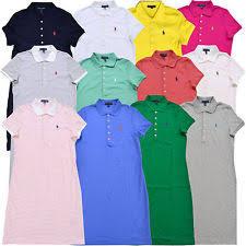 ralph lauren polo dresses for women ebay