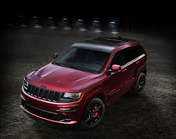 jeep cherokee 2016 2016 jeep grand cherokee recalled over transmission issue